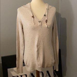 Columbia Sportswear sweater